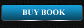 buybookbutton.png